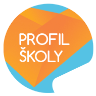 Profil školy