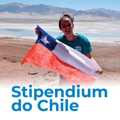Stipendium do Chile