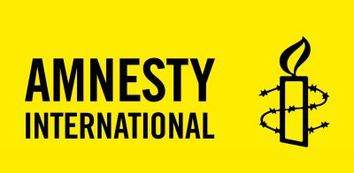 Amnesty International – Živá knihovna