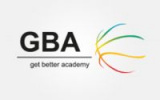 Get Better Academy Prague