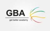 Get Better Academy Prague