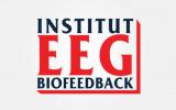 EEG Institut