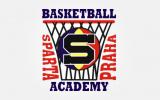 Basketbal Sparta Praha